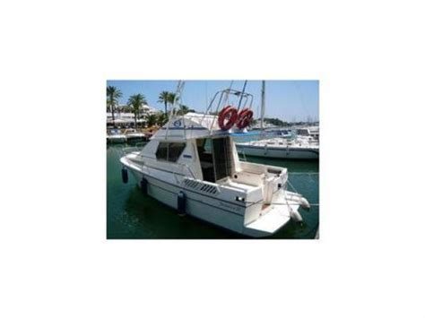 buy a boat jamaica gib sea jamaica 30 for sale daily boats buy review