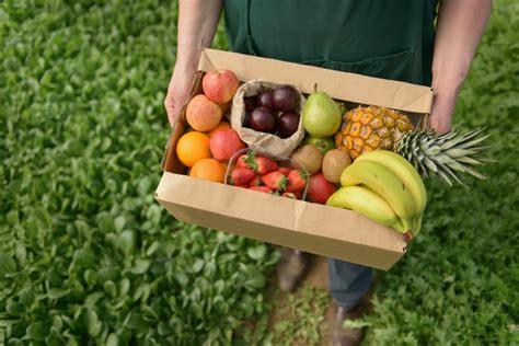 alimentazione bio bio benessere alimentazione sana prodotti bio e rimedi