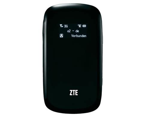 Wifi Zte Mf60 Zte Mf60 4g Hotspot 4g Mobile Hotspot 4g Portable