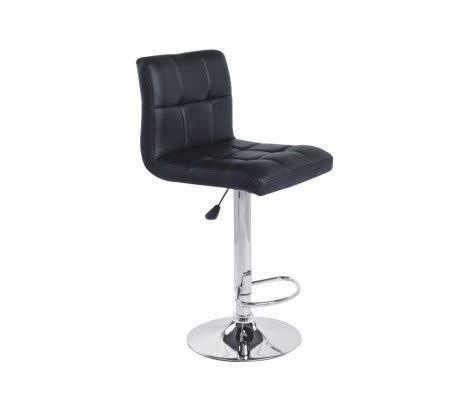 black leather breakfast bar stools black cuban faux leather swivel breakfast kitchen bar stools