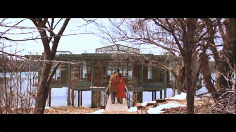 sandra bullock keanu reeves  lake house youtube