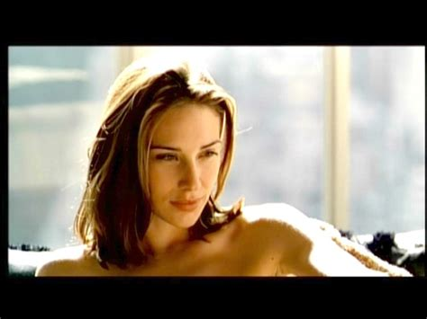 claire forlani hairstyles claire forlani in meet joe black we heart it beautiful