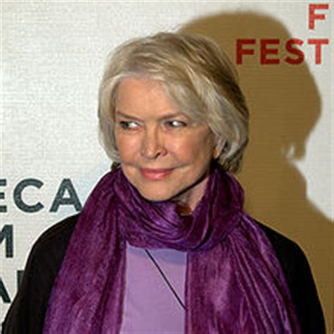 ellen burstyn diet what a lovely surprise to finally discover how unlonely