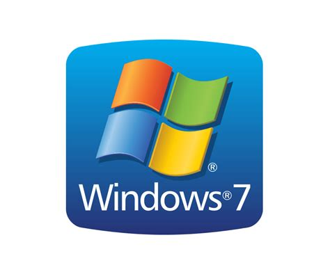 themes for windows 7 transparent windows 7 logo png