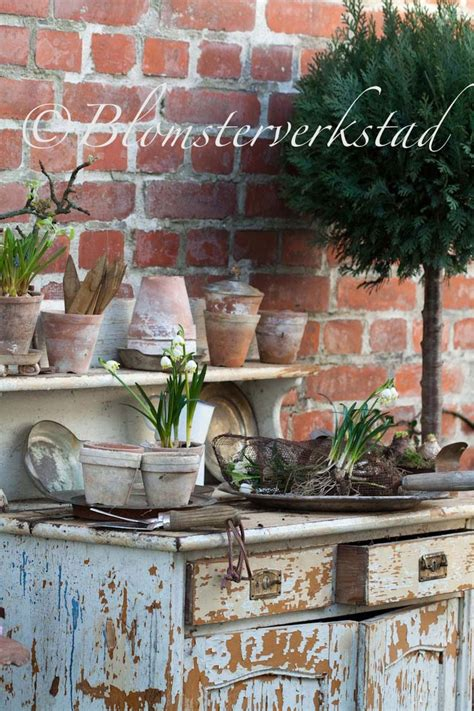 Furniture Liquidators Com by How To Reuse Old Dressers For Shed Storage And Organization
