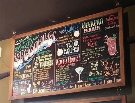 top of tacoma bar top of tacoma bar bars tacoma wa reviews photos