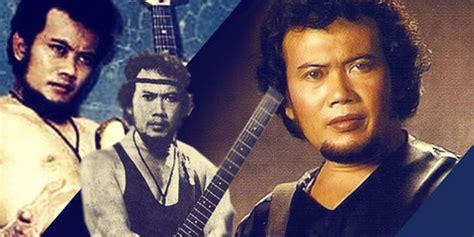 download lagu film rhoma irama satria bergitar rhoma irama satria yang tak pernah lepas dari gitar
