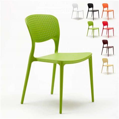 stock sedie ristorante offerta 20 sedie di design per bar e ristorante interni ed