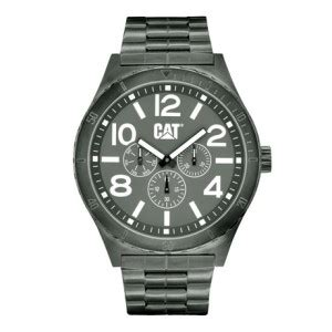 Cat Navigo Automatic A6 168 21 117 cat caterpillar pria page 3 jual jam tangan original
