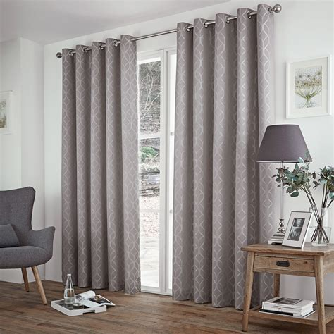 house curtain awesome modern blackout curtains design for windows in the