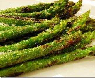 asparagi come cucinarli come cucinare gli asparagi
