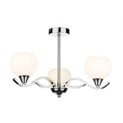Flush Ceiling Lights For Bedroom 1000 Images About Bedroom Ceiling Lights On Bedroom Ceiling Satin And Flush
