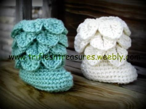 crochet crocodile slippers free pattern you to see crocodile stitch booties crochet pattern