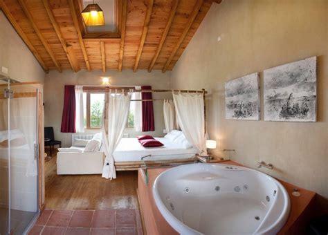 habitacion rustica moderna decoraci 243 n r 250 stica y otras tendencias de interior 237 smo en