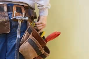 home repair contractors ta handyman services we clean ta bay