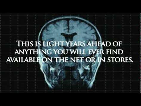 Mind Secrets advanced jedi mind power mind power secret 9