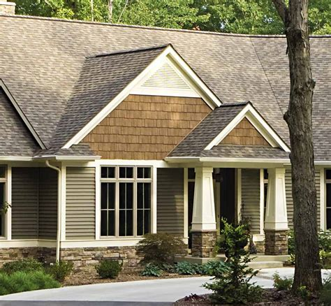 home exterior design ideas siding exterior stunning home exterior design ideas using light