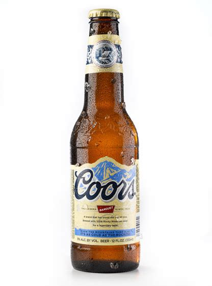 is coors light a pilsner coors original usa cheap but refreshing best beers