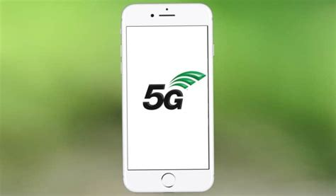 apple might make its own ultra fast iphone 5g modems cult of mac