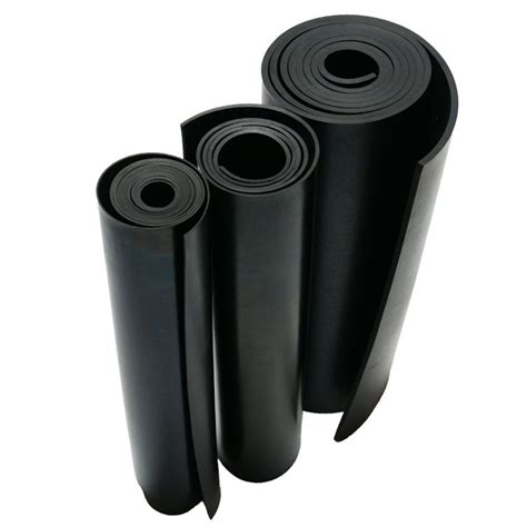 rubber sheets rubber sheet manufacturer neoprene rubber