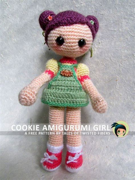 amigurumibbs blog join the world where yarn ends to be 237 best images about amigurumibb on pinterest