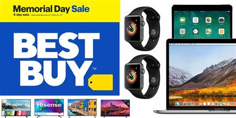 s day best buy 9to5toys last call samsung galaxy s9 300 galaxy