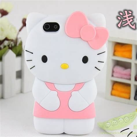 Iphone 6 6s Silicone Tpu Cover 3d Bowknot Lucky Cat buy 2016 new fashion 3d unicorn soft silicon
