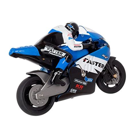 remote control motocross bike remote dirt bike carburetor gallery