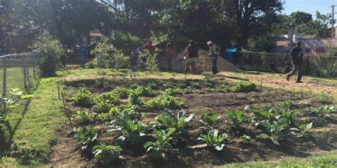 Charming Budget Way Garden City Ks #2: Garden.post_.png