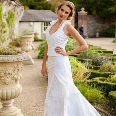 Discount Wedding Dresses Ireland by Oxfam Wedding Dresses Dublin Discount Wedding Dresses