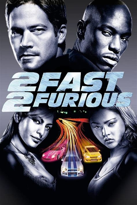 Full Movie Fast And The Furious 2 | 2 fast 2 furious full hd izle