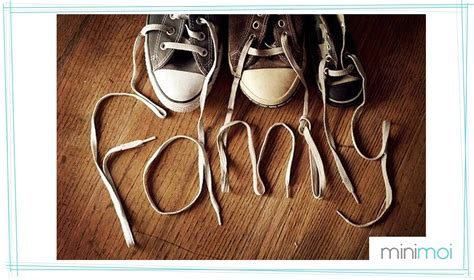 imagenes de zapateros originales ideas para fotos de familia originales minimoi