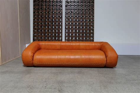 anfibio sofa quot anfibio quot sofa by alessandro becchi for sale at 1stdibs