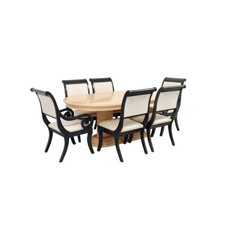 bernhardt dining tables 87 bernhardt bernhardt dining set tables