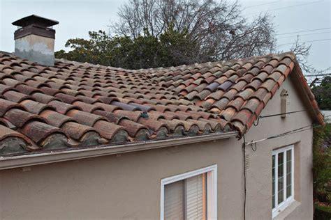 Ceramic Tile Roof Tile Roof Gallery Tile Roofing Images
