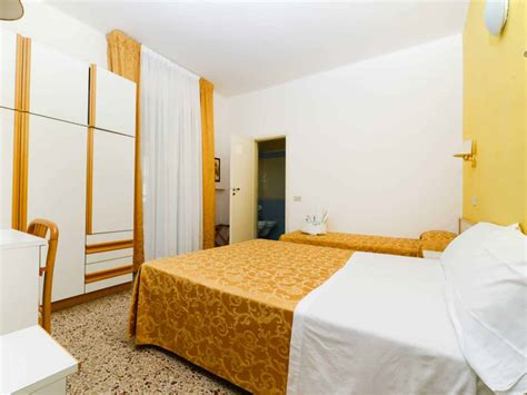 hotel vasco misano hotel vasco 3 stelle misano centro adriatico vicino al mare