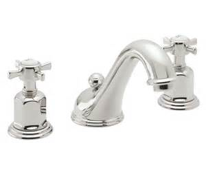 california faucets cardiff sink tub shower faucet