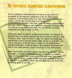 Achievements In Essay by College Essay Word Limit 2014 Apply Prompts