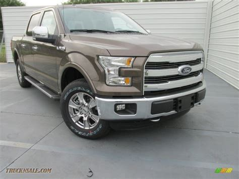 east tn dodge used inventory used vehicle inventory ford dealership in greeneville tn