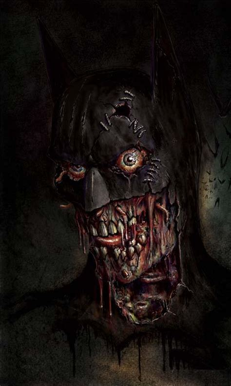 wallpaper zombies 3d 3d zombies live wallpaper apps para android no google play