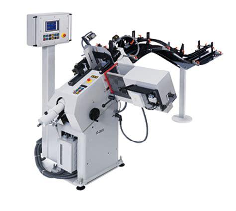 post print equipment prekyba spaudos įranga ir