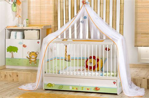 baby beds designs baby bed furniture designs an interior design