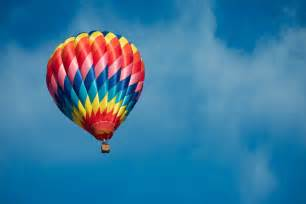 for your desktop air balloon pictures 41 top quality