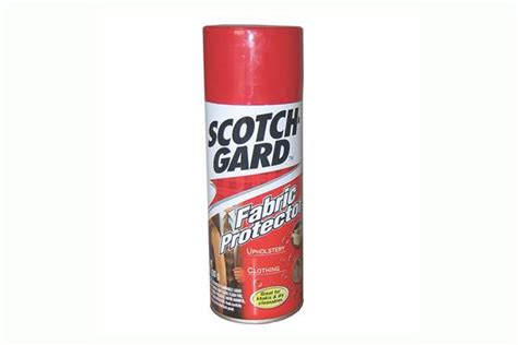 scotchgard upholstery protector scotchgard fabric protector ship to shore marine