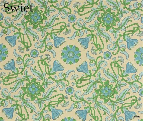 design pattern decorator c super retro behang swiet wallpaper maroccan tiles