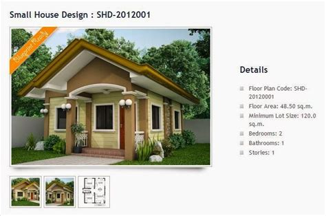 thoughtskoto 15 beautiful small house designs small