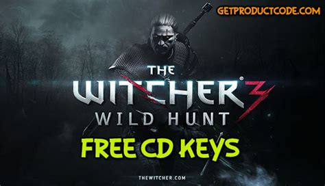 planetbase steam key generator planetbase free cd keys planetbase the witcher 3 wild hunt cd key generator get product code