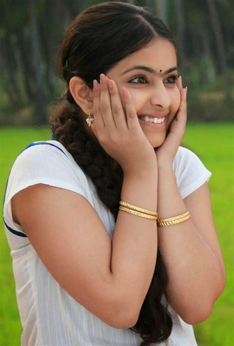 indian actress avika gor wallpaper   hd