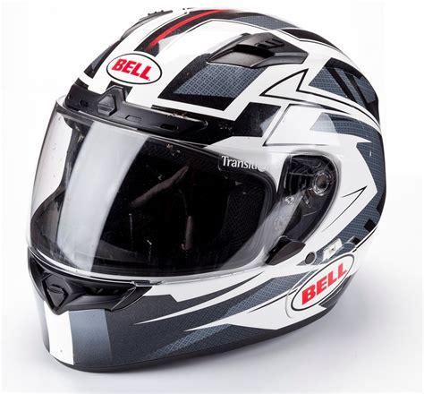 Helmet Bell Qualifier bell qualifier dlx helmet review 163 179 99 mcn