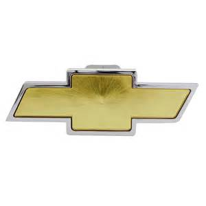 lighted chevy bowtie emblem lighted wiring diagram and